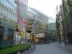 Legoland Discovery Center am Potsdamer Platz