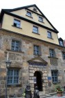 Historisches Museum Bayreuth