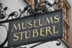 Bier-und Oktoberfestmuseum München